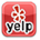 Water Damage Hoboken Yelp